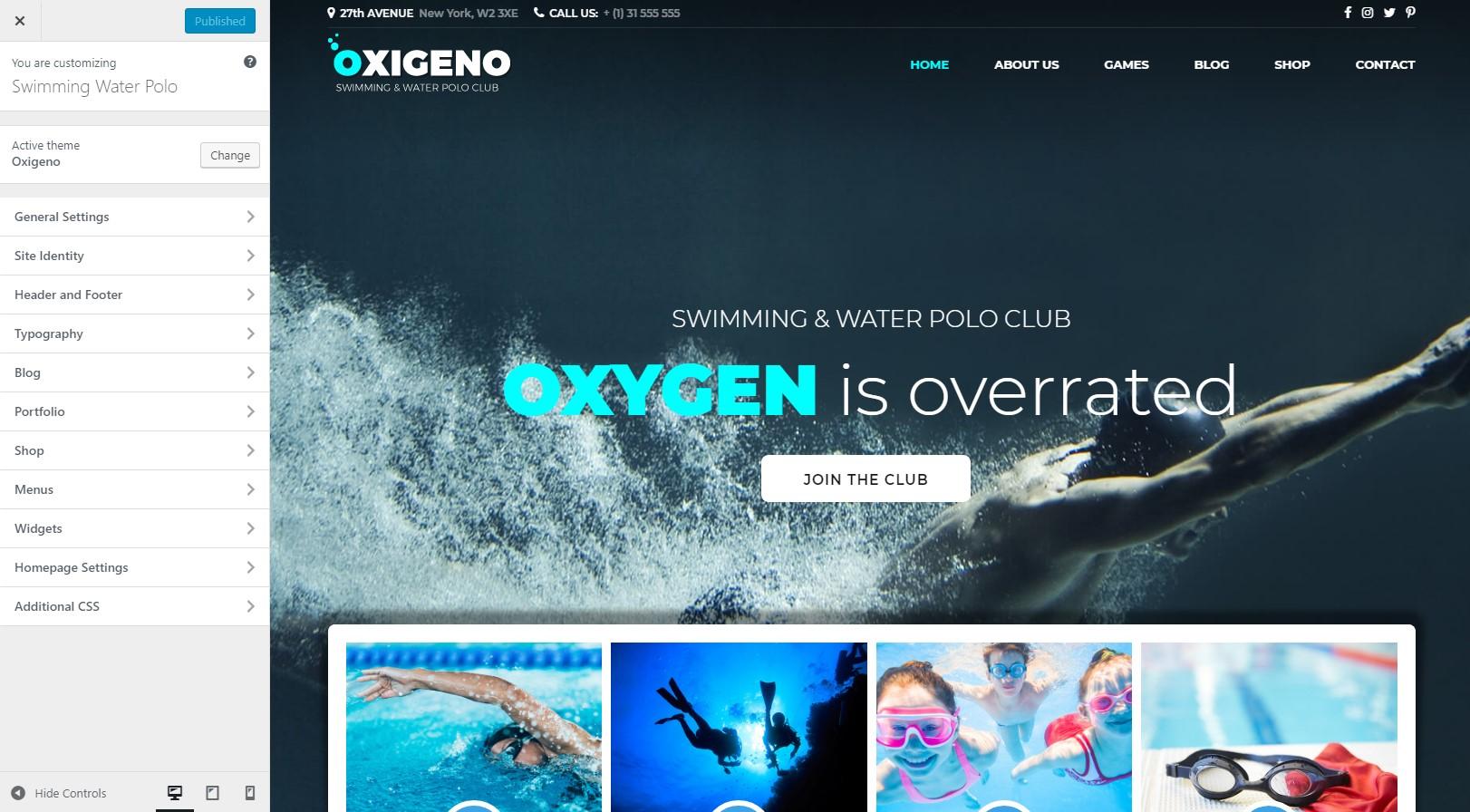 https://documentation.bold-themes.com/oxigeno/wp-content/uploads/sites/28/2018/01/customization.jpg