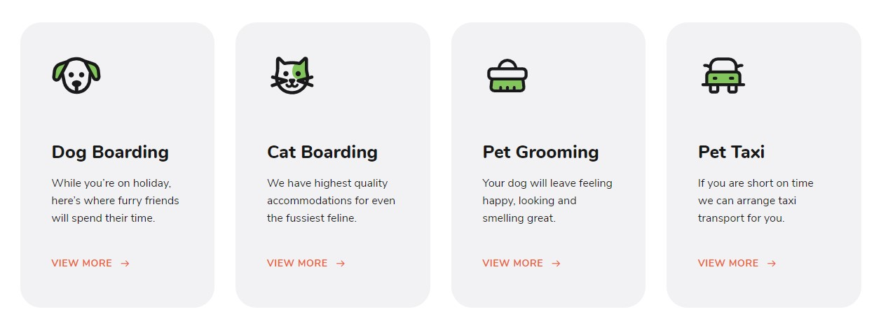 https://documentation.bold-themes.com/pawsitive/wp-content/uploads/sites/45/2019/08/card-f.jpg