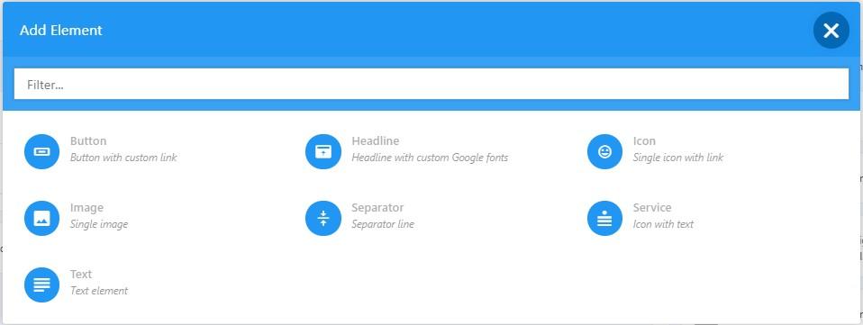 https://documentation.bold-themes.com/pawsitive/wp-content/uploads/sites/45/2019/08/google-maps-elements.jpg