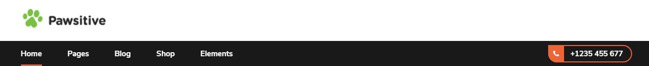 https://documentation.bold-themes.com/pawsitive/wp-content/uploads/sites/45/2019/08/header-light-dark.jpg
