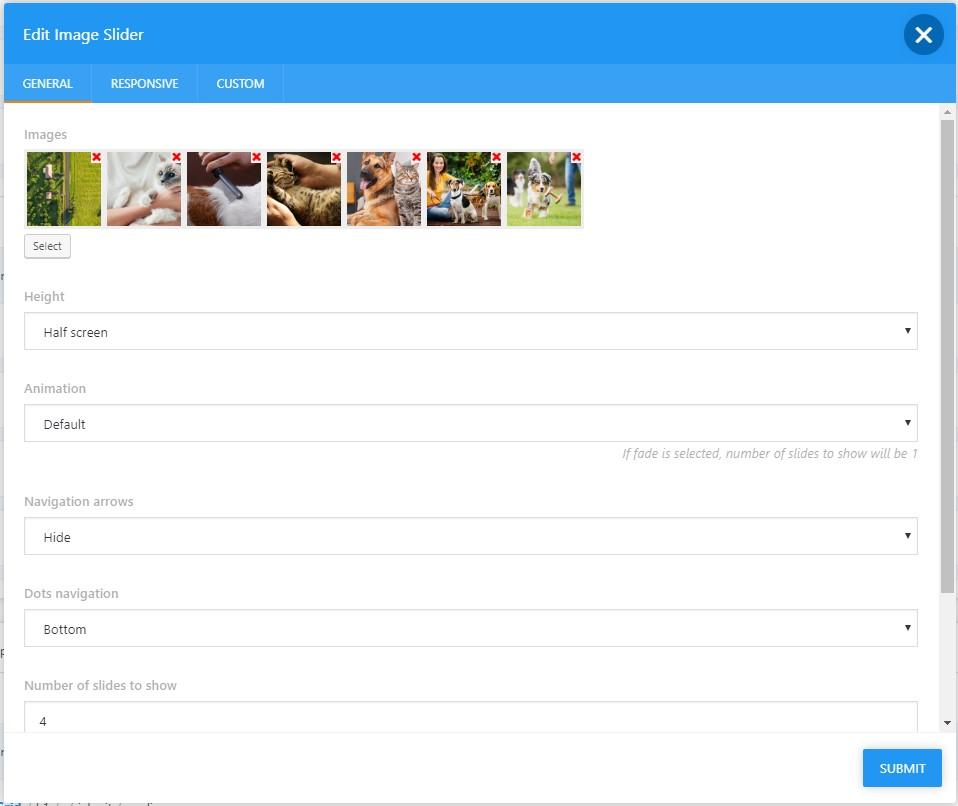 https://documentation.bold-themes.com/pawsitive/wp-content/uploads/sites/45/2019/08/image-slider.jpg