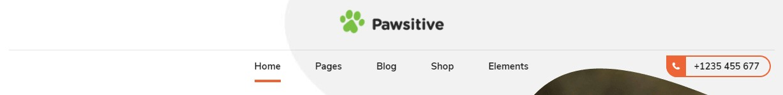 https://documentation.bold-themes.com/pawsitive/wp-content/uploads/sites/45/2019/08/menu-below-center.jpg