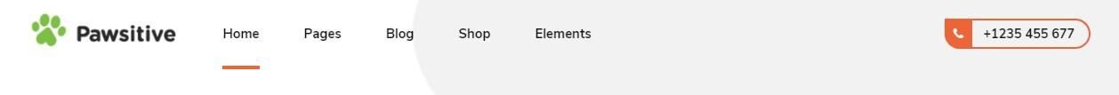 https://documentation.bold-themes.com/pawsitive/wp-content/uploads/sites/45/2019/08/menu-horizontal-left.jpg