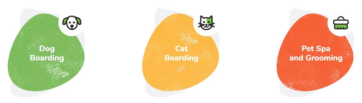 https://documentation.bold-themes.com/pawsitive/wp-content/uploads/sites/45/2019/08/organic-animation-f.jpg