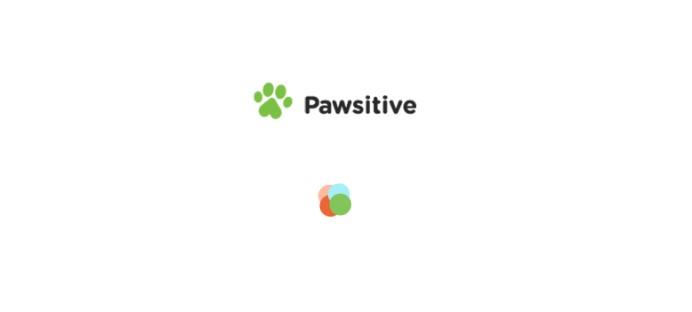 https://documentation.bold-themes.com/pawsitive/wp-content/uploads/sites/45/2019/08/preloader.jpg