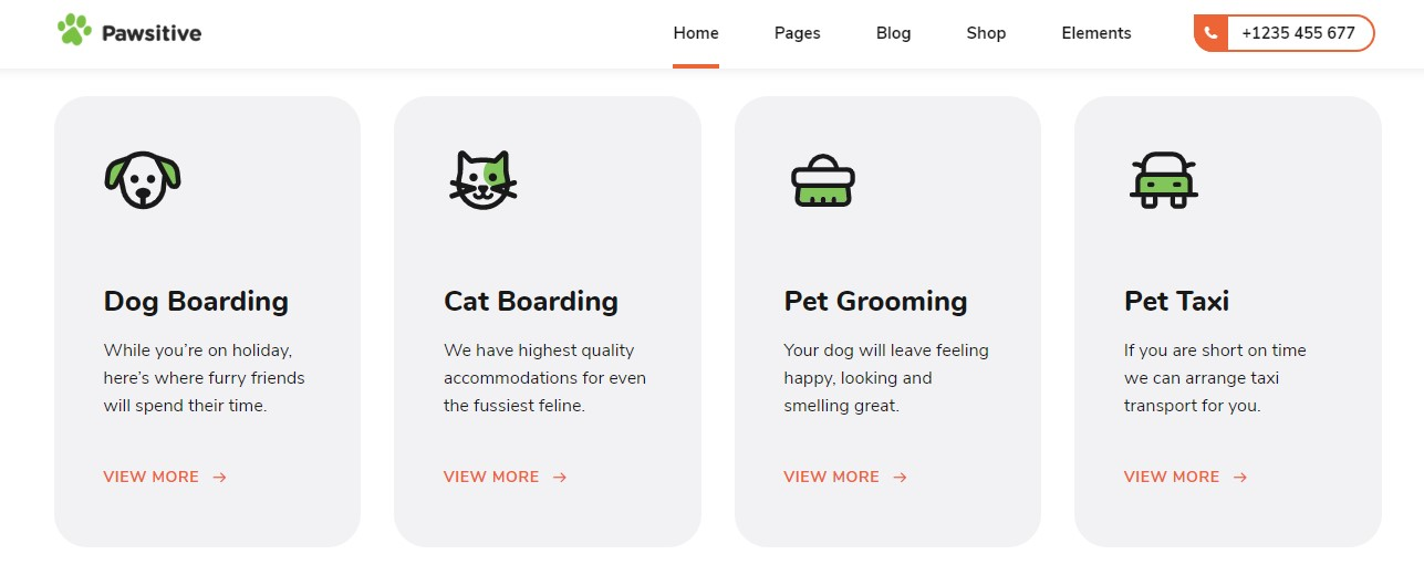 https://documentation.bold-themes.com/pawsitive/wp-content/uploads/sites/45/2019/08/sticky-header.jpg