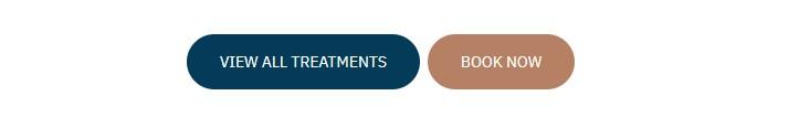 https://documentation.bold-themes.com/primavera/wp-content/uploads/sites/39/2018/12/button-hard-rounded.jpg