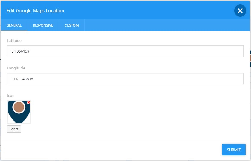 https://documentation.bold-themes.com/primavera/wp-content/uploads/sites/39/2018/12/google-maps-location.jpg