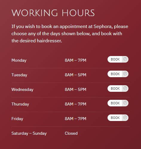 https://documentation.bold-themes.com/primavera/wp-content/uploads/sites/39/2018/12/working-hours-f.jpg