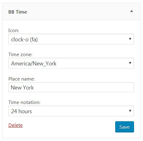 https://documentation.bold-themes.com/prohauz/wp-content/uploads/sites/38/2018/11/BB_time.png
