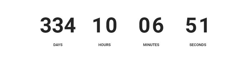 https://documentation.bold-themes.com/prohauz/wp-content/uploads/sites/38/2018/11/countdown-f.jpg