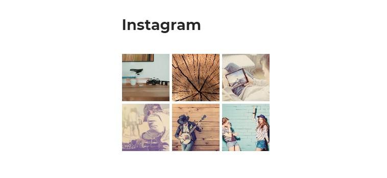 https://documentation.bold-themes.com/prohauz/wp-content/uploads/sites/38/2018/11/instagram-f.jpg