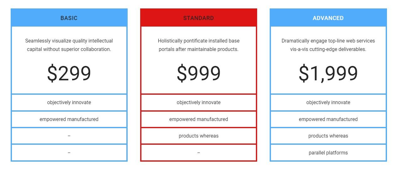 https://documentation.bold-themes.com/prohauz/wp-content/uploads/sites/38/2018/11/price-list-f.jpg