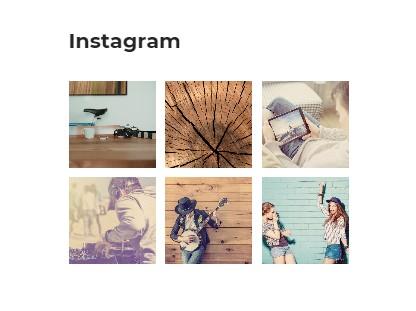 https://documentation.bold-themes.com/prohauz/wp-content/uploads/sites/38/2018/12/bb-instagram.jpg