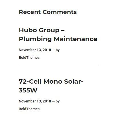 https://documentation.bold-themes.com/prohauz/wp-content/uploads/sites/38/2018/12/bb-recent-comments.jpg