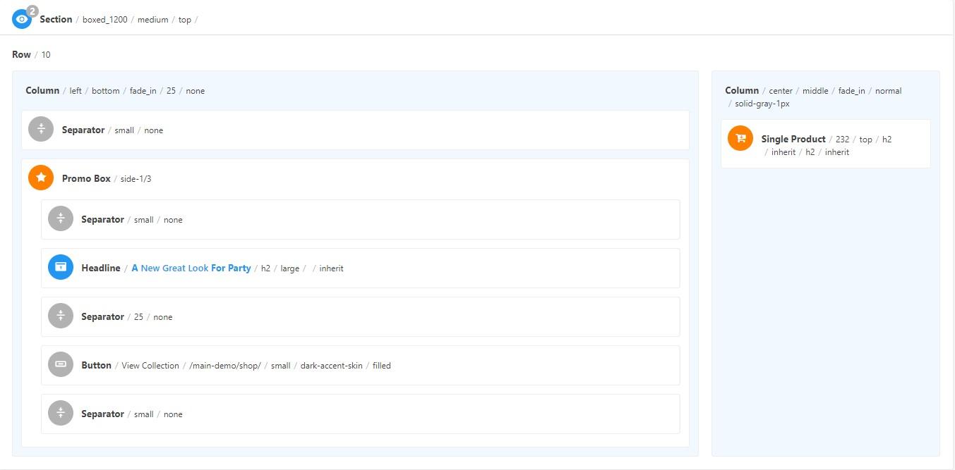 https://documentation.bold-themes.com/prohauz/wp-content/uploads/sites/38/2019/01/Screenshot_5.jpg