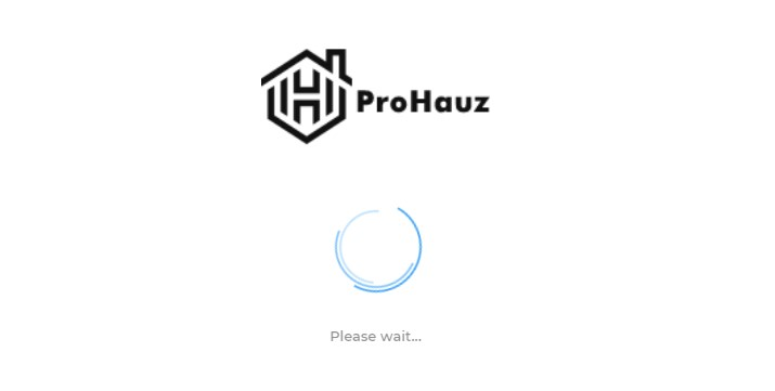 https://documentation.bold-themes.com/prohauz/wp-content/uploads/sites/38/2019/01/preloader-text.jpg