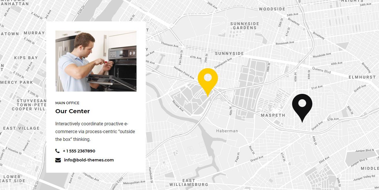 https://documentation.bold-themes.com/renowise/wp-content/uploads/sites/42/2019/05/google-maps-f.jpg