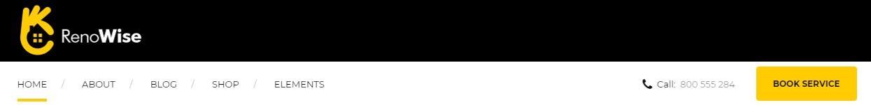 https://documentation.bold-themes.com/renowise/wp-content/uploads/sites/42/2019/05/header-light-alternate.jpg