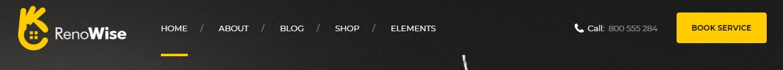 https://documentation.bold-themes.com/renowise/wp-content/uploads/sites/42/2019/05/menu-horizontal-left.jpg