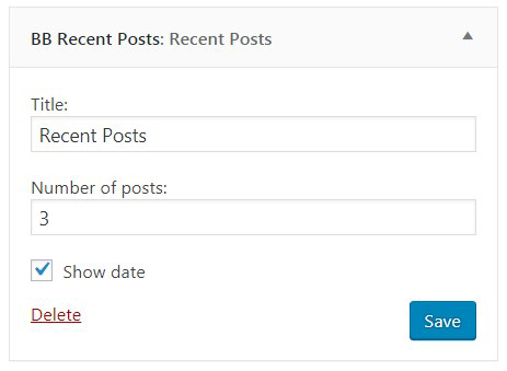 https://documentation.bold-themes.com/shoperific/wp-content/uploads/sites/35/2018/08/BB_recent_posts.png