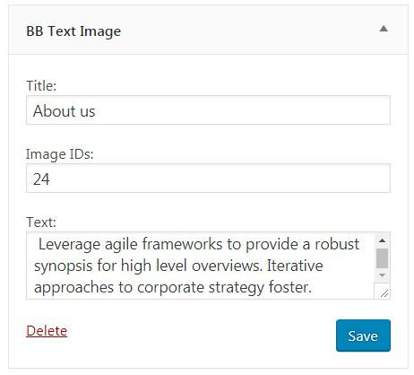 https://documentation.bold-themes.com/shoperific/wp-content/uploads/sites/35/2018/08/BB_text_image.png