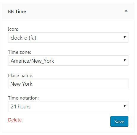 https://documentation.bold-themes.com/shoperific/wp-content/uploads/sites/35/2018/08/BB_time.png