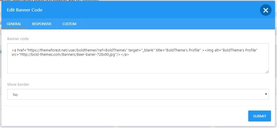 https://documentation.bold-themes.com/shoperific/wp-content/uploads/sites/35/2018/09/banner-code.jpg