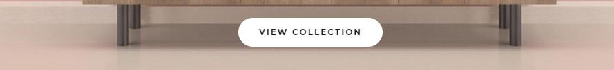 https://documentation.bold-themes.com/shoperific/wp-content/uploads/sites/35/2018/09/button-hard-rounded.jpg