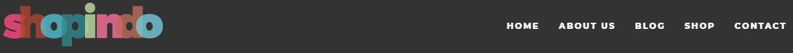 https://documentation.bold-themes.com/shoperific/wp-content/uploads/sites/35/2018/09/custom-menu-horizontal.jpg