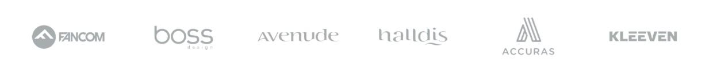 https://documentation.bold-themes.com/shoperific/wp-content/uploads/sites/35/2018/09/image-slider-f.jpg