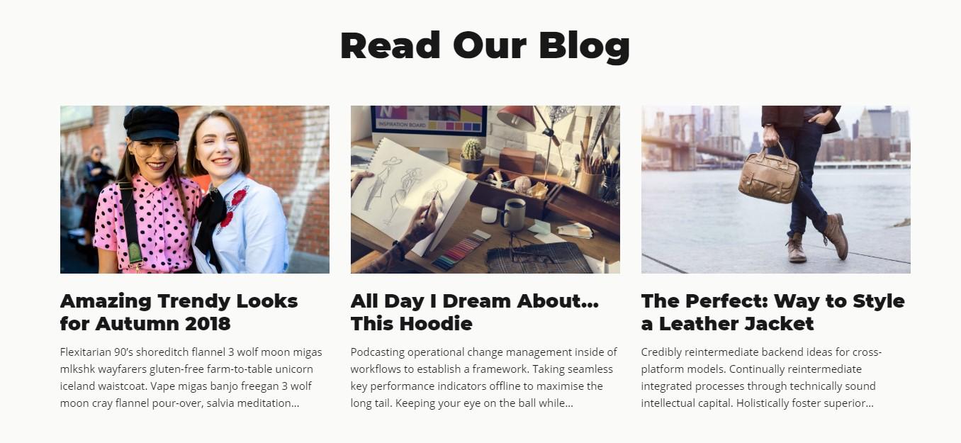 https://documentation.bold-themes.com/shoperific/wp-content/uploads/sites/35/2018/09/latest-posts-f.jpg