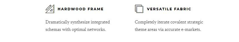 https://documentation.bold-themes.com/shoperific/wp-content/uploads/sites/35/2018/09/service-f.jpg