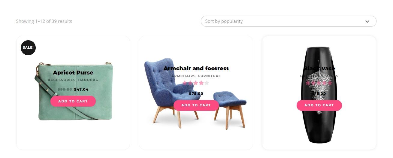 https://documentation.bold-themes.com/shoperific/wp-content/uploads/sites/35/2018/09/shop-page-background-image.jpg