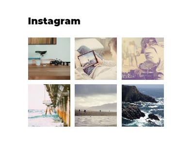 https://documentation.bold-themes.com/shoperific/wp-content/uploads/sites/35/2018/12/bb-instagram.jpg