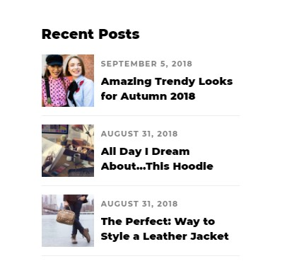 https://documentation.bold-themes.com/shoperific/wp-content/uploads/sites/35/2018/12/bb-recent-posts.jpg