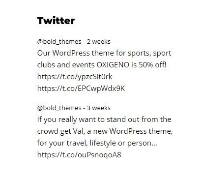 https://documentation.bold-themes.com/shoperific/wp-content/uploads/sites/35/2018/12/bb-twitter.jpg