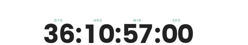 https://documentation.bold-themes.com/shopscape/wp-content/uploads/sites/4/2017/05/countdown.jpg