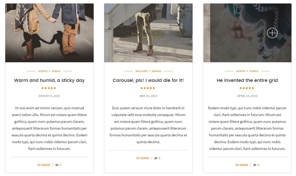 https://documentation.bold-themes.com/shopscape/wp-content/uploads/sites/4/2017/05/lates_posts.jpg
