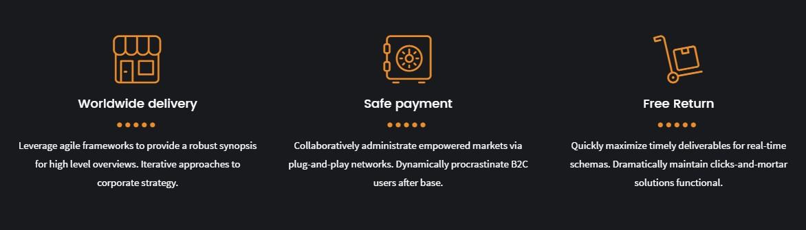 https://documentation.bold-themes.com/shopscape/wp-content/uploads/sites/4/2017/05/service.jpg