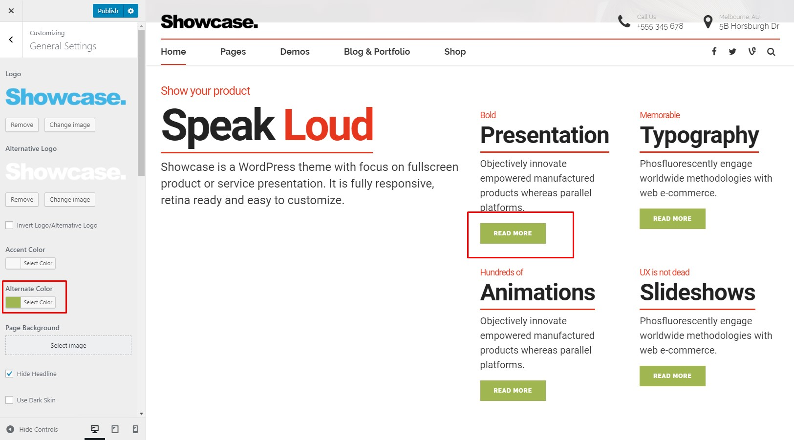 https://documentation.bold-themes.com/showcase/wp-content/uploads/sites/46/2019/09/alt-color.jpg