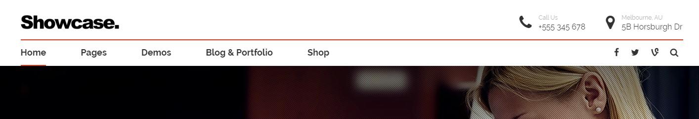 https://documentation.bold-themes.com/showcase/wp-content/uploads/sites/46/2019/09/below-menu-false.jpg