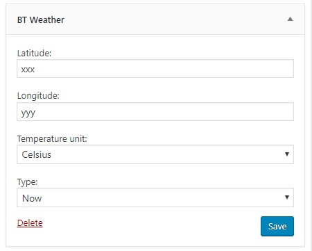 https://documentation.bold-themes.com/showcase/wp-content/uploads/sites/46/2019/09/bt-weather.jpg