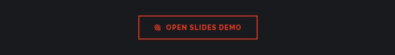 https://documentation.bold-themes.com/showcase/wp-content/uploads/sites/46/2019/09/button-f.jpg