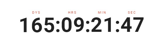 https://documentation.bold-themes.com/showcase/wp-content/uploads/sites/46/2019/09/countdown-f.jpg