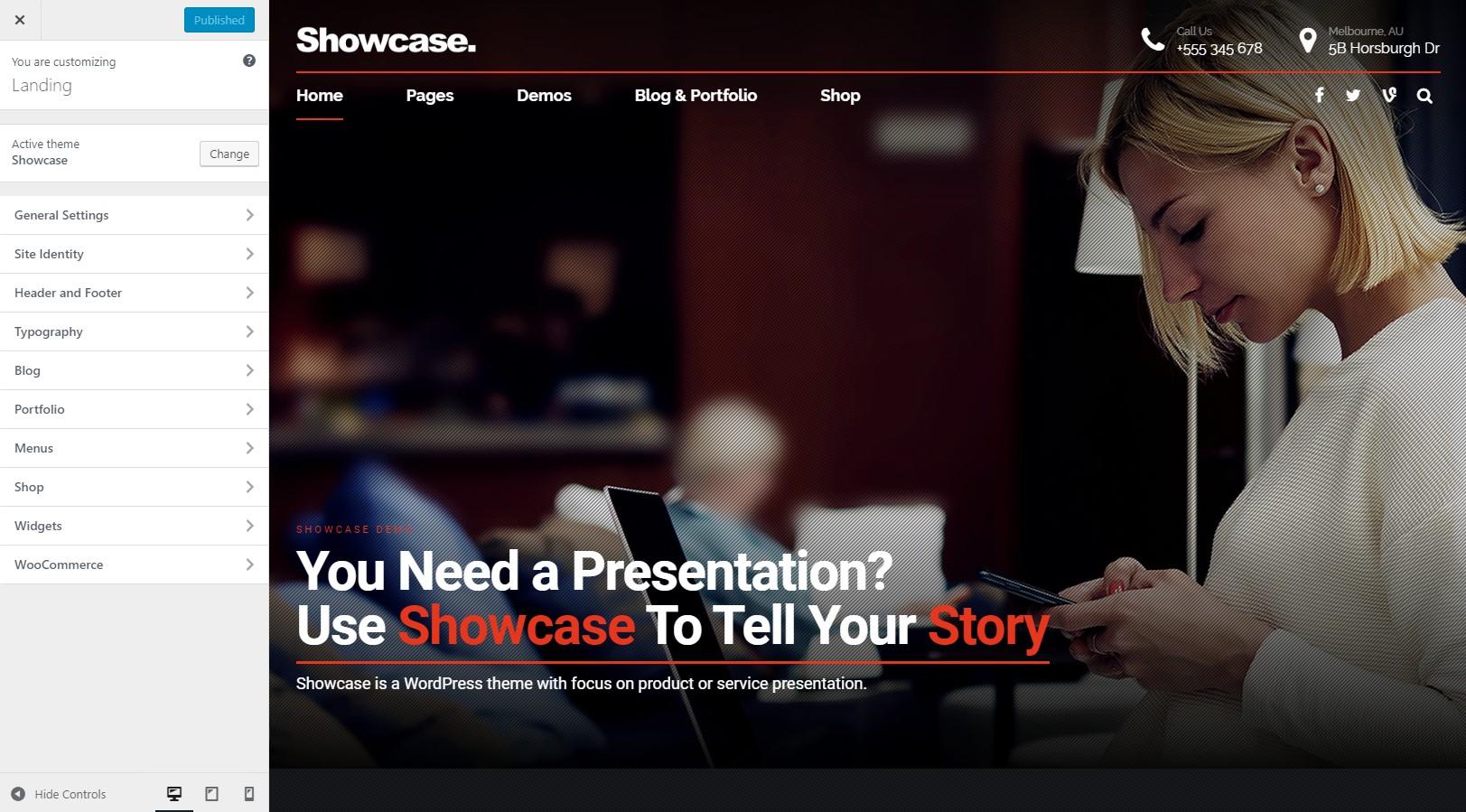 https://documentation.bold-themes.com/showcase/wp-content/uploads/sites/46/2019/09/customize.jpg