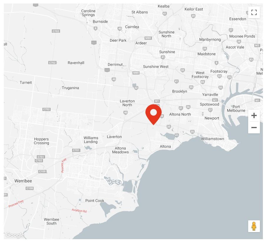 https://documentation.bold-themes.com/showcase/wp-content/uploads/sites/46/2019/09/google-maps-f.jpg