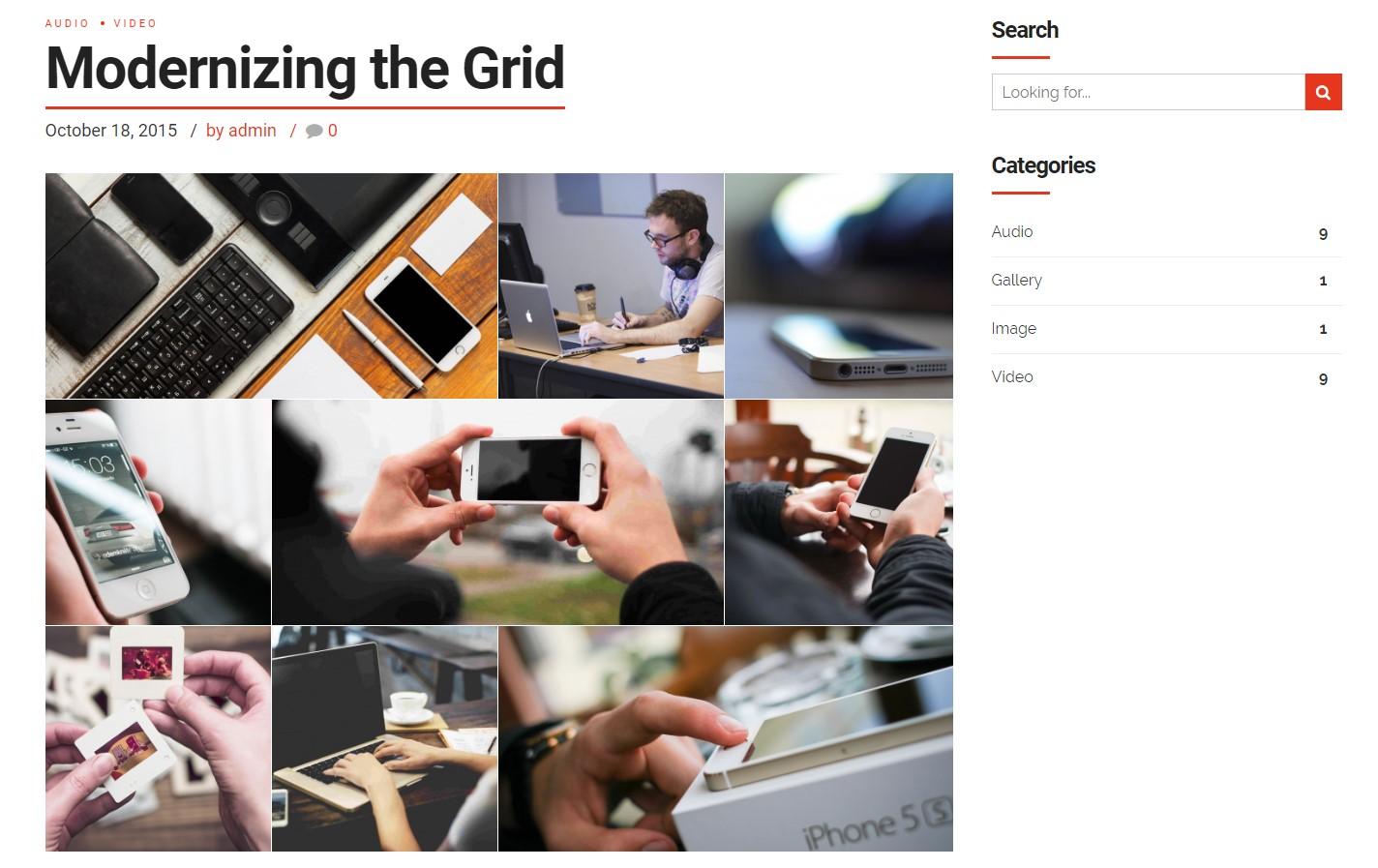 https://documentation.bold-themes.com/showcase/wp-content/uploads/sites/46/2019/09/grid-gallery.jpg