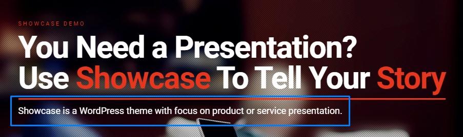 https://documentation.bold-themes.com/showcase/wp-content/uploads/sites/46/2019/09/headline-subtitle.jpg