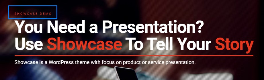 https://documentation.bold-themes.com/showcase/wp-content/uploads/sites/46/2019/09/headline-supertitle.jpg